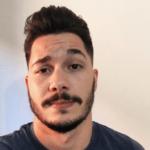 Profile picture of GABRIEL CARDOSO