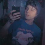 Profile picture of Matheus Borelli