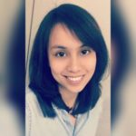 Profile picture of Kathleen Luz Advincula