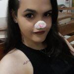 Profile picture of Gabrielabr123