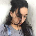 Profile picture of lailuali