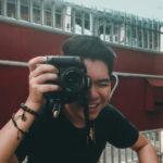 Profile picture of johanessrivera