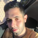 Profile picture of niwerton