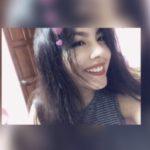Profile picture of lucianam329