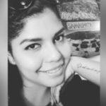 Profile picture of Nicole21