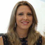 Profile picture of MilenaDomiciano