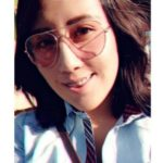 Profile picture of JessiSinger