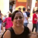 Profile picture of Lili40