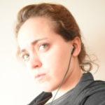 Profile picture of juliahaquim