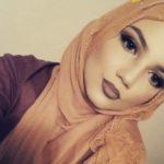 Profile picture of Sejla