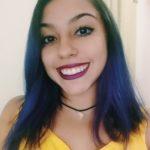 Profile picture of Alena Ester