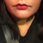 Profile picture of OhanaFelipe