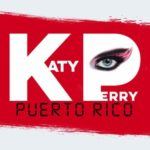 Profile picture of Katy Perry Puerto Rico