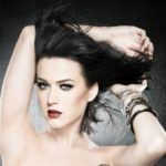 Profile picture of Katy's Part Of Me