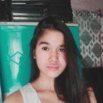 Profile picture of Ryzzah Arenas