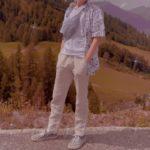 Profile picture of Emeran