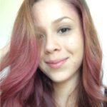 Profile picture of KatysMy_Vicodin