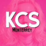 Profile picture of KatyCatsMonterrey
