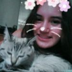 Profile picture of MarianaKatyCat