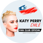Profile picture of katyperrychile