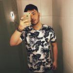 Profile picture of perryfuckme