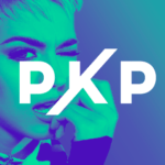 Profile picture of PortalKatyPerry