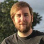 Profile picture of gustavoreichert