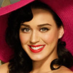 Profile picture of camillekatycat