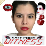 Profile picture of NadiaCarmina