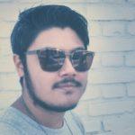 Profile picture of RenanOshiro