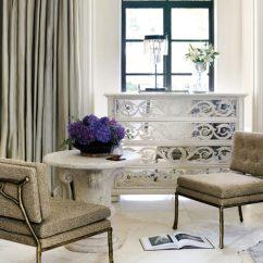 Media Chest For Living Room Smart Escape Walkthrough Bernhardt Campania Katzberry Home Decor
