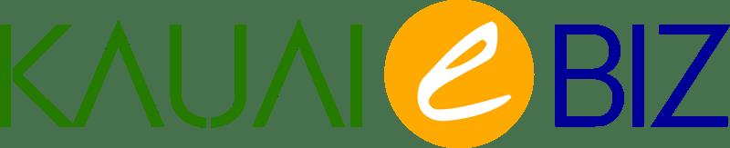 Hawaii Web Design Logo