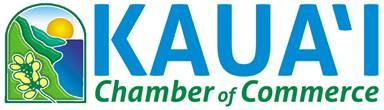 Kauai Chamber of Commerce Member