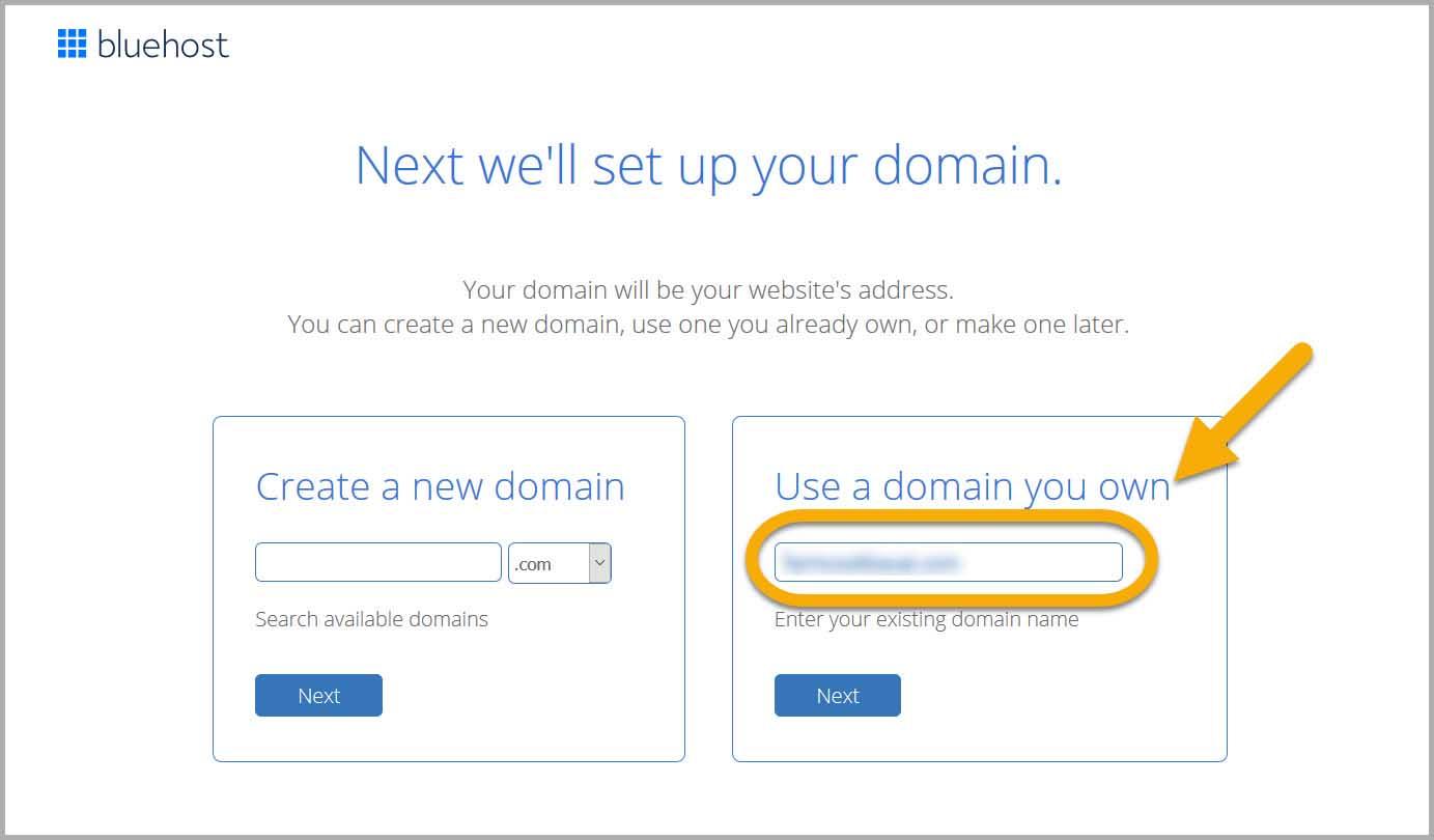 Kauai business website hosting