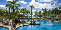 Kauai Marriott discounts for 2018 Writers Conference attendees