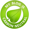 carbon neutral offers and shopping with kaufDA.de