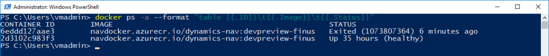 docker_ps_a_output_formatted