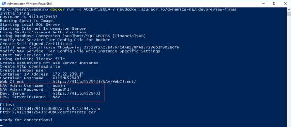 docker_run_output_2