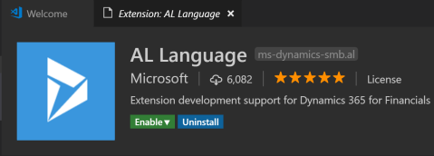 al-language-identifier-1.png