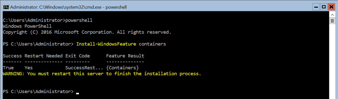 install-containers-feature.png