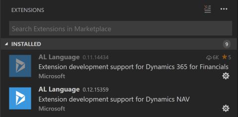 vs-code-al-language-extension-2.png