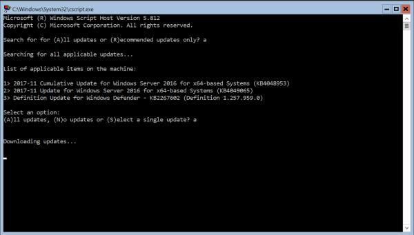 windowsserverupdates.png