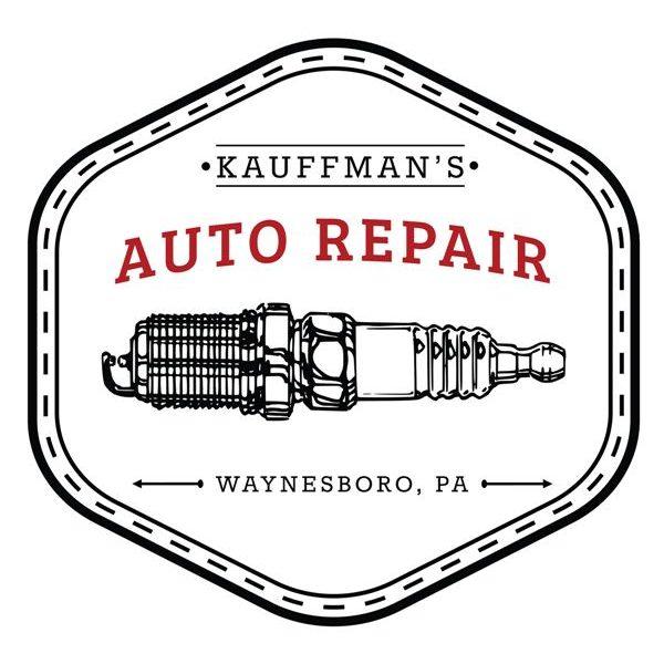 Kauffman's Auto Repair