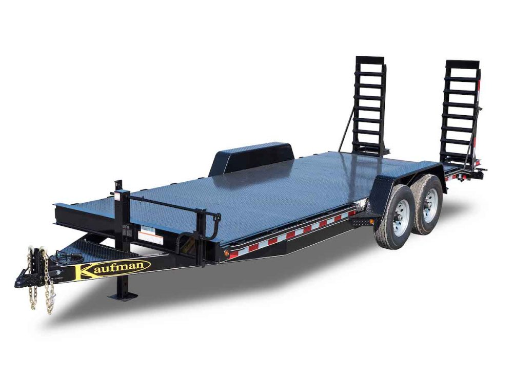 medium resolution of diamond floor deluxe equipment trailer