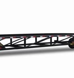 kaufman gooseneck trailer wiring diagram car wedge trailers kaufman trailersrh kaufmantrailers com [ 3600 x 1125 Pixel ]