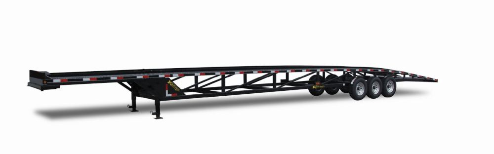 medium resolution of kaufman gooseneck trailer wiring diagram car wedge trailers kaufman trailersrh kaufmantrailers com