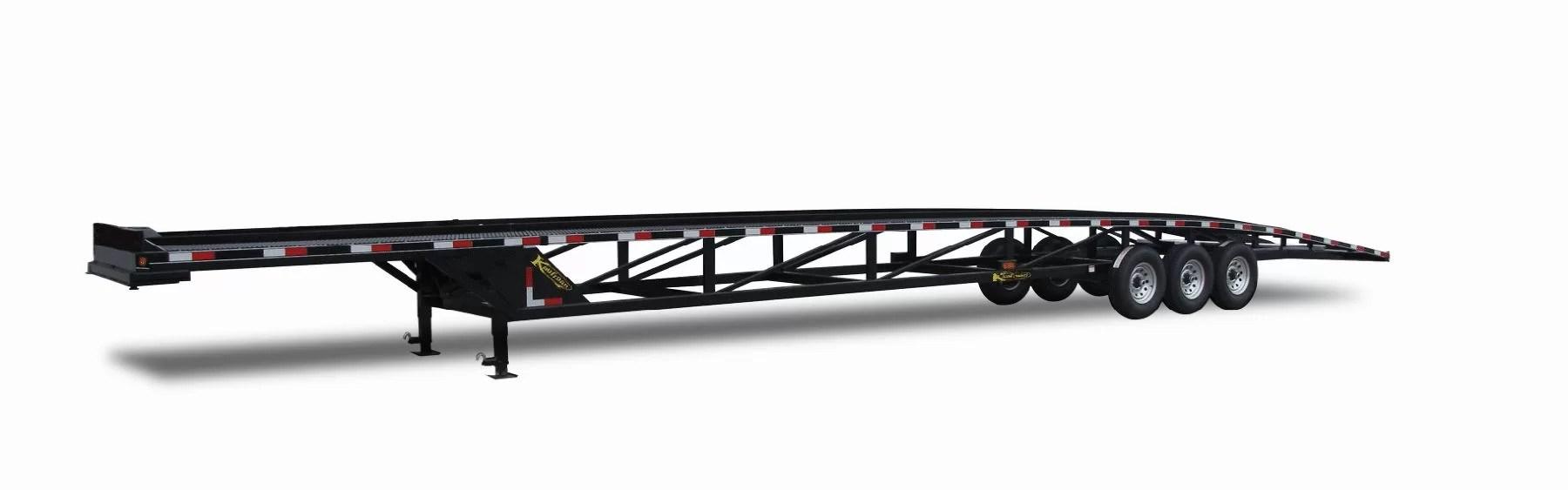 hight resolution of kaufman gooseneck trailer wiring diagram car wedge trailers kaufman trailersrh kaufmantrailers com