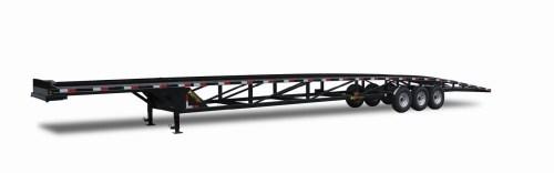 small resolution of kaufman gooseneck trailer wiring diagram car wedge trailers kaufman trailersrh kaufmantrailers com