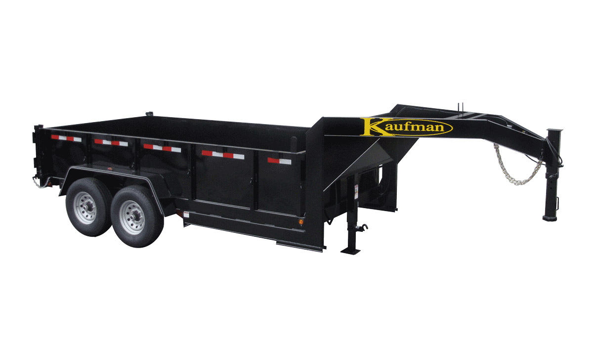 Wiring For Gooseneck Trailer Free Download Wiring Diagrams Pictures