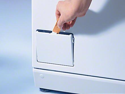 Miele Waschmaschine WMV 90060 CH